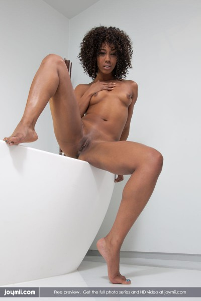 Misty Stone Spreading